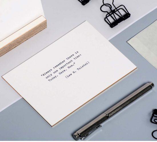 Type.Karten