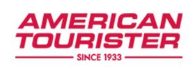 Amercian Tourister